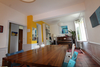 Vente Maison 8 pièces 160m² ANGERS - Photo 1