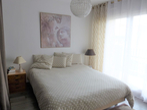 Vente Appartement 2 pièces 53m² Angers - Photo 5