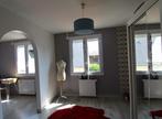 Vente Maison 10 pièces 242m² LONGUENEE EN ANJOU - Photo 6