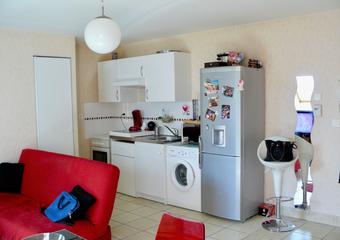Vente Appartement 2 pièces 48m² ANGERS - Photo 1