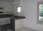 Vente Appartement 4 pièces 80m² ANGERS - Photo 3