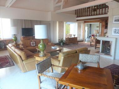 Vente Maison 7 pièces 570m² BOUCHEMAINE - photo