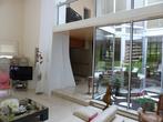 Vente Maison 9 pièces 250m² SAINT LAMBERT LA POTHERIE - Photo 3