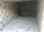 Vente Garage 13m² Angers - Photo 2