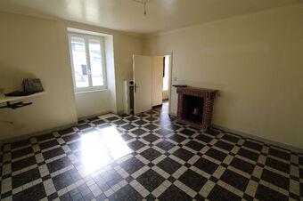 Vente Maison 6 pièces 97m² ANGERS - Photo 1