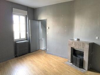Vente Maison 6 pièces 135m² ANGERS - photo