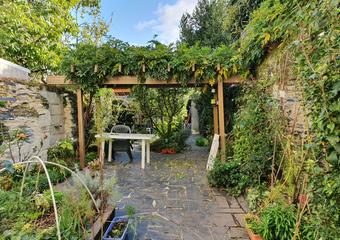 Vente Maison 6 pièces 106m² ANGERS - Photo 1