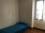 Vente Maison 5 pièces 84m² ANGERS - Photo 5