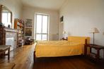 Vente Appartement 4 pièces 105m² ANGERS - Photo 4