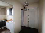 Vente Appartement 4 pièces 73m² ANGERS - Photo 2