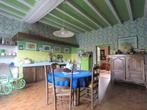 Vente Maison 6 pièces 221m² BRIOLLAY - Photo 2