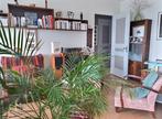 Vente Appartement 4 pièces 90m² ANGERS - Photo 4
