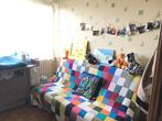 Vente Appartement 4 pièces 67m² ANGERS - Photo 3
