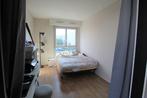 Vente Appartement 4 pièces 85m² ANGERS - Photo 5