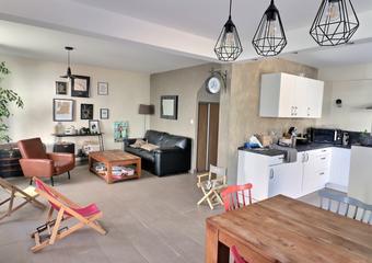 Vente Maison 6 pièces 125m² ANGERS - Photo 1
