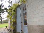 Vente Maison 12 pièces 450m² ANDARD - Photo 2