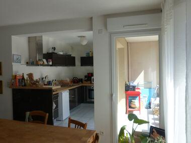 Vente Appartement 3 pièces 69m² ANGERS - photo