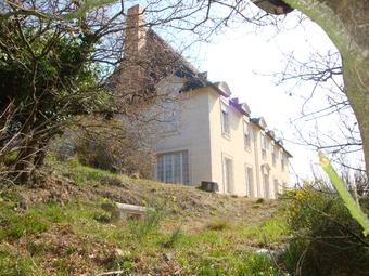 Vente Maison 11 pièces 480m² CHALONNES SUR LOIRE - Photo 1