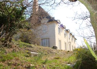 Vente Maison 17 pièces 515m² CHALONNES SUR LOIRE - Photo 1