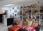 Vente Maison 5 pièces 135m² La Bohalle - Photo 3