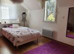 Vente Maison 7 pièces 200m² SOUCELLES - Photo 4