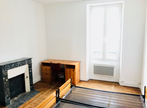 Vente Immeuble 128m² ANGERS - Photo 5