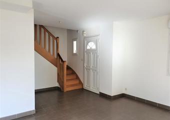 Vente Maison 6 pièces 132m² ANGERS - Photo 1