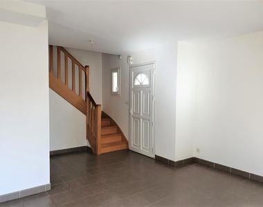 Vente Maison 6 pièces 132m² ANGERS - photo