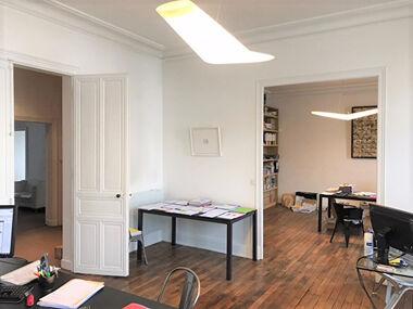 Vente Appartement 3 pièces 110m² ANGERS - photo