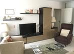 Vente Appartement 3 pièces 67m² angers - Photo 2