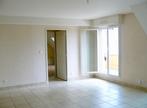 Vente Appartement 2 pièces 48m² ANGERS - Photo 5