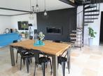 Vente Maison 6 pièces 260m² VILLEVEQUE - Photo 4