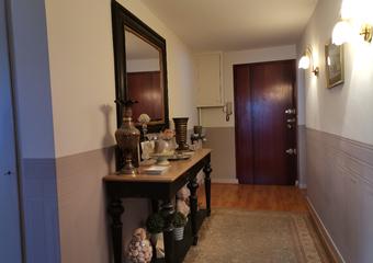 Vente Appartement 5 pièces 92m² ANGERS - Photo 1