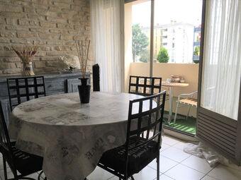 Vente Appartement 5 pièces 93m² ANGERS - Photo 1