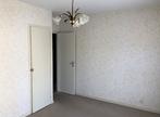 Vente Appartement 4 pièces 107m² ANGERS - Photo 8