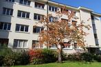 Vente Appartement 4 pièces 107m² AVRILLE - Photo 1