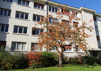 Vente Appartement 4 pièces 107m² AVRILLE - Photo 1