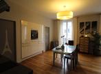 Vente Appartement 3 pièces 85m² ANGERS - Photo 2