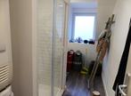 Vente Appartement 3 pièces 63m² ANGERS - Photo 3