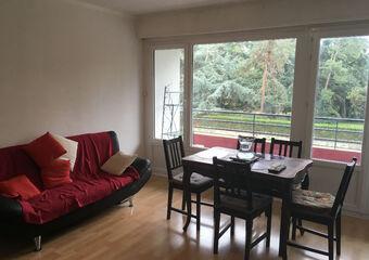 Vente appartement 3 pi ces angers 302439 - Loft a vendre angers ...