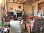 Vente Maison 11 pièces 480m² CHALONNES SUR LOIRE - Photo 2