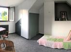 Vente Maison 6 pièces 135m² VILLEVEQUE - Photo 5