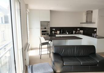 Vente Appartement 3 pièces 71m² ANGERS - Photo 1