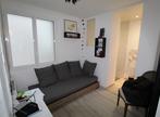 Vente Maison 4 pièces 73m² Angers - Photo 4