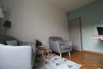 Vente Maison 8 pièces 165m² BOUCHEMAINE - Photo 4