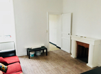 Vente Immeuble 128m² ANGERS - Photo 3