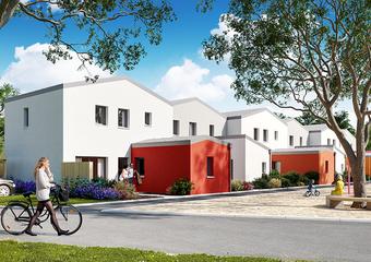 Vente Maison 5 pièces 106m² AVRILLE - photo