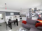 Vente Appartement 3 pièces 65m² ANGERS - Photo 1