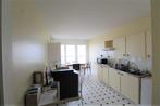 Vente Appartement 2 pièces 69m² angers - Photo 3