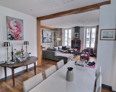 Vente Maison 5 pièces 120m² ANGERS - photo